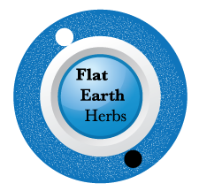 Flat Earth Herbs