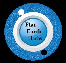 Flat Earth Herbs